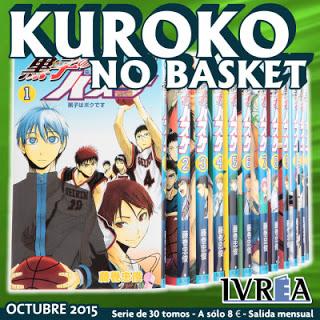 kuroko-400x400