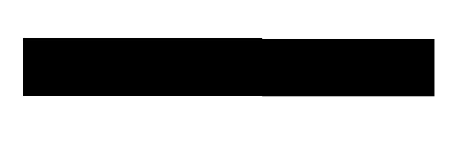 letras-10