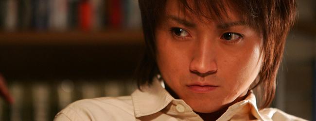 makotoshishio