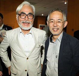 miyazaki-suzuki1