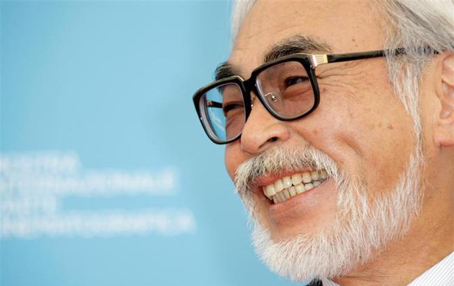 miyazakiseretira