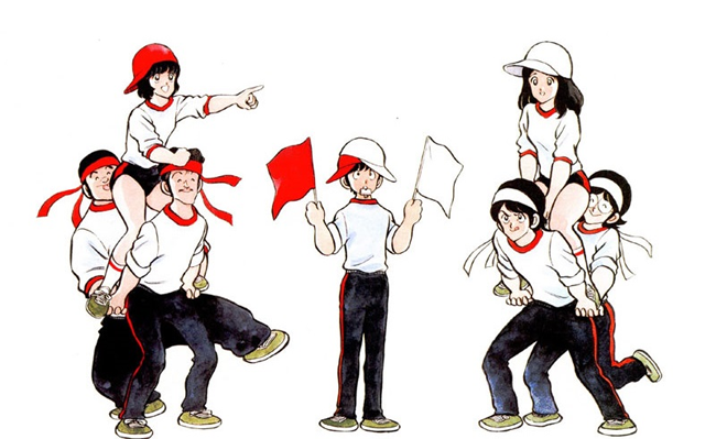 miyuki reseña 2