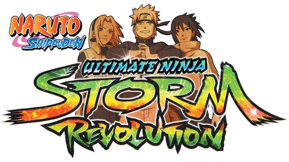 naruto-ultimate-ninja-storm-revolution-580