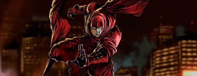 ninjaslayer