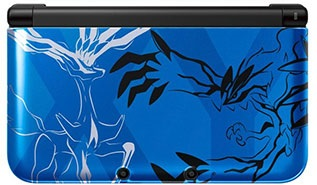 nintendo-3ds-xl-pokemon-x-y