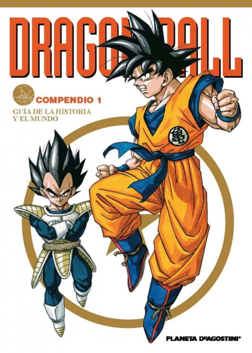 normal_dragon_ball_compendio