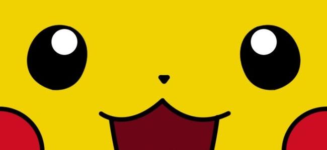 pikachu_dance_by_kongo217-d5fx5q9