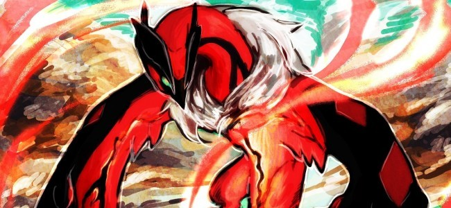 pokemon-x-y-fanart-1-9-header-690x388