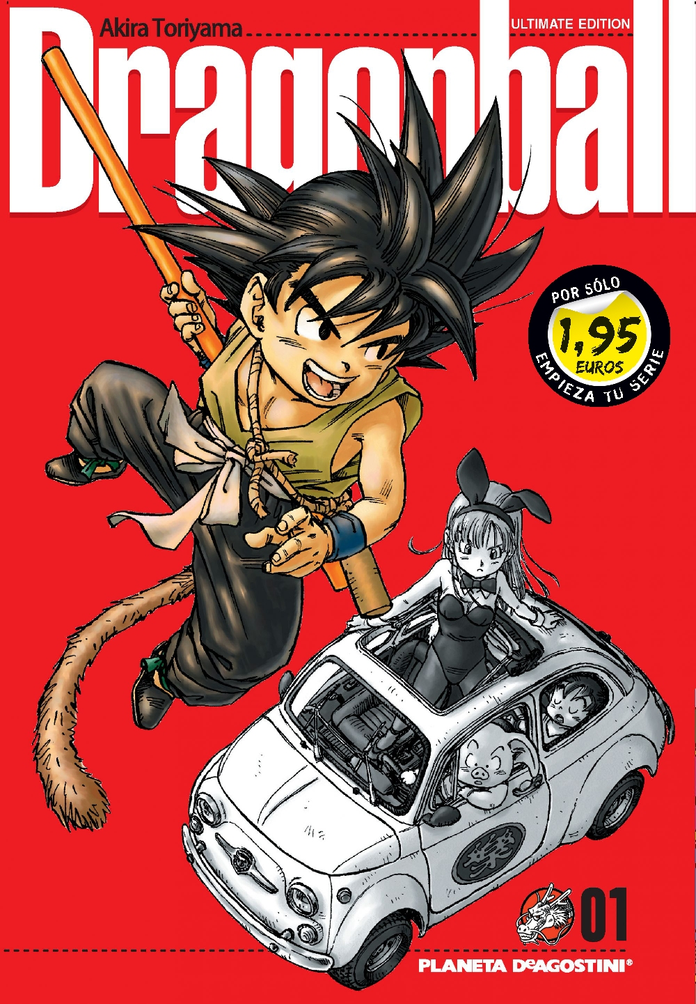 portada_dragon-ball-n-0134_1_95