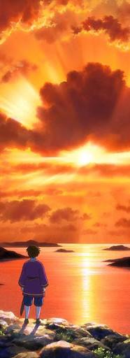 puesta-de-sol-arren-terramar