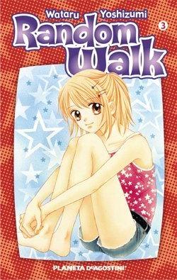 randomwalk3g