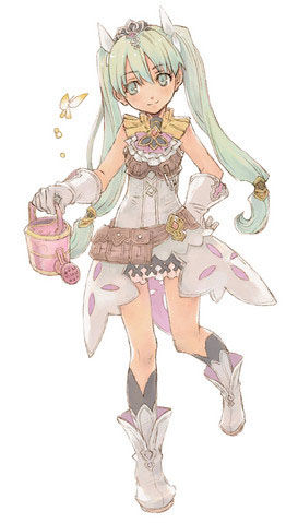 rune_factory_4_launch