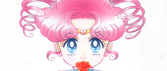 sailormoon11