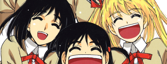 school-rumble-1