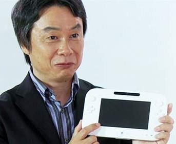 shigeru-miyamoto-01