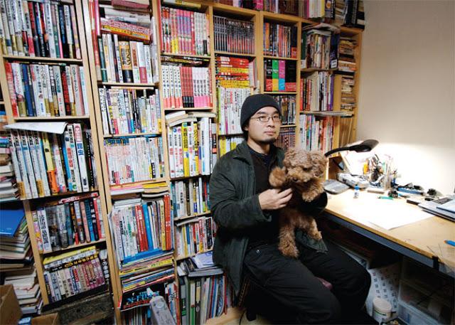 shintaro-dog