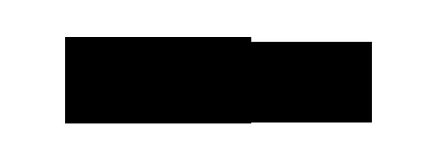 shirow masamune