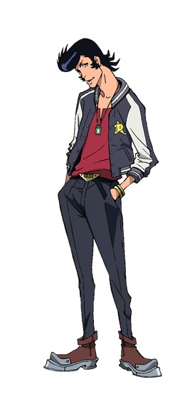space-dandy-1-dandy-voz-de-junichi-suwabe