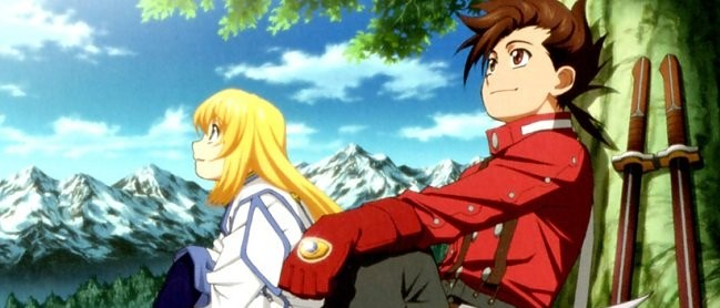 tales_of_symphonia_chronicles_1
