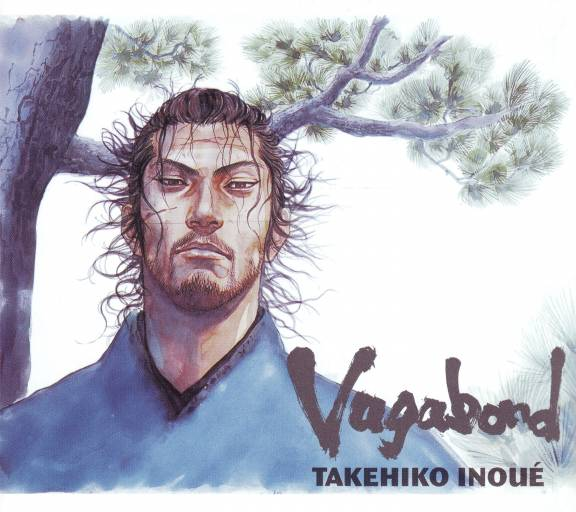 vagabond2