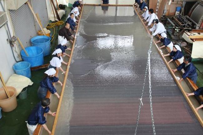 washi record mundial