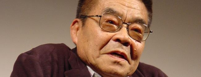 yoshihirotatsumi